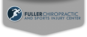Chiropractic Spring House PA Fuller Chiropractic and Sports Injury