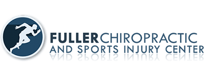 Chiropractic in Spring House PA Fuller Chiropractic and Sports Injury