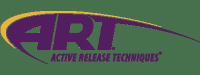 ART - Active Release Techniques