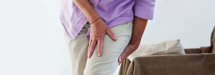 Hip Pain in Spring House PA